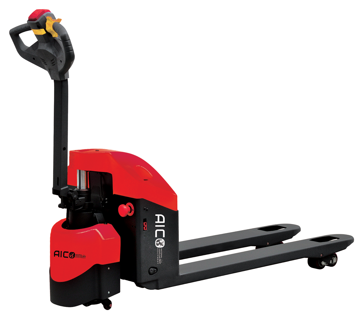 Electric Pallet Truck_1.5_AICO